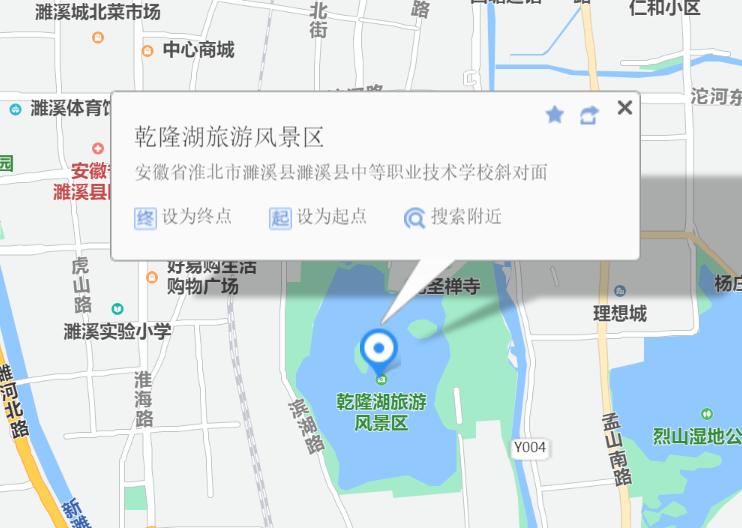 微信图片_20210927205937.png